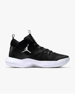 Immagine di air jordan jumpman 2020 art. bq3449-001