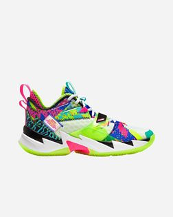 Immagine di jordan why not zer0.3 art cd3003-102