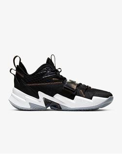 Immagine di jordan why not zer0.3 art cd3003-001