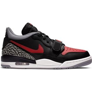Immagine di air jordan legacy 312 low art cd7069-006