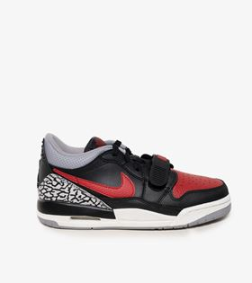 Immagine di air jordan legacy 312 low (GS) cd9054-006