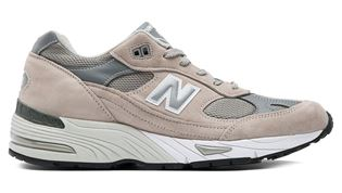 Immagine di New Balance 991 gl - Made in UK