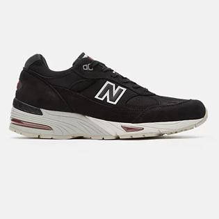 Immagine di New Balance 991 nkr - Made in UK