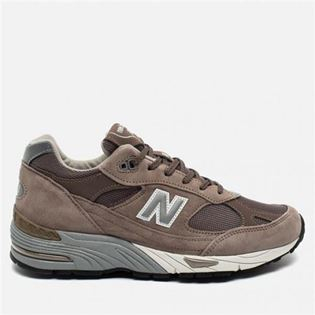 Immagine di New Balance 991 efs - Made in UK