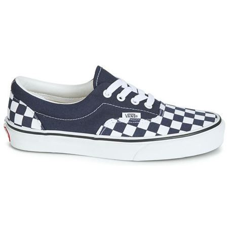Immagine di VANS ERA checker board