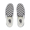 Immagine di VANS CLASSIC SLIP-ON CHECKERBOARD