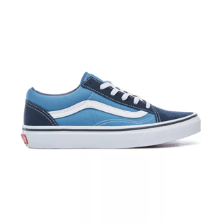 Immagine di VANS OLD SKOOL KID navy