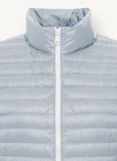Immagine di COLMAR PIUMINO 100gr CASUAL donna ghiaccio